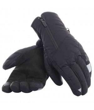 Dainese Awa Перчатки горнолыжные