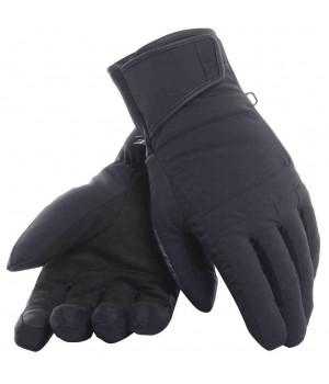 Dainese Awa Женские лыжные перчатки