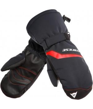 Dainese Scarabeo Детские перчатки лыжные