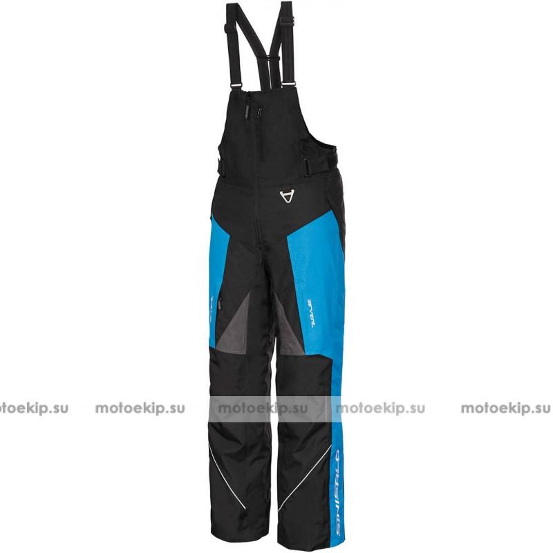 Sinisalo Team Ace купить по выгодной цене e92ba322a99