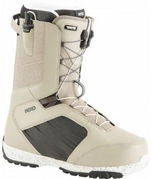 Nitro Anthem TLS Ботинки для сноуборда