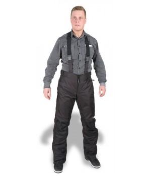 Брюки снегоходные Sweep Tekken брюки