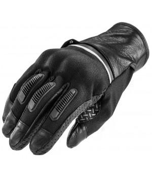 Перчатки Acerbis Irvine