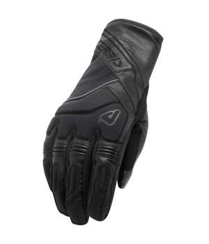 Перчатки Acerbis Balling Waterproof Glove