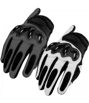 Перчатки Acerbis Cranstal