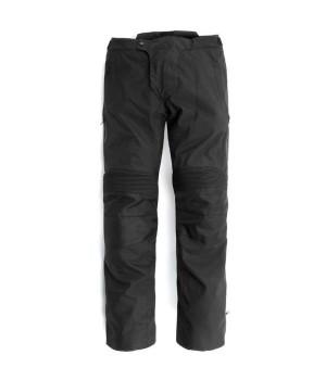 Мотоштаны Acerbis Highlander Textile Pant