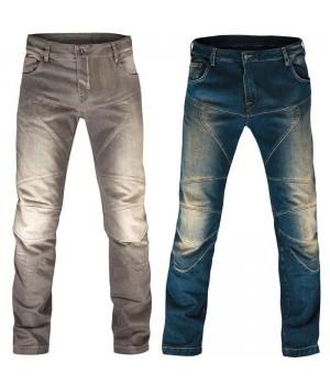 Мотоджинсы Acerbis Palm Spring Kevlar Jeans