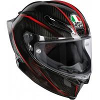 Шлем AGV Pista GP R Granpremio Carbon
