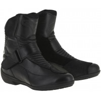 Ботинки Alpinestars Stella Valencia Waterproof Boots