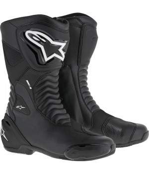 Ботинки Alpinestars SMX S