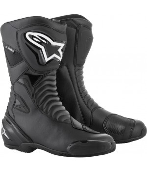 Ботинки Alpinestars SMX S Waterproof