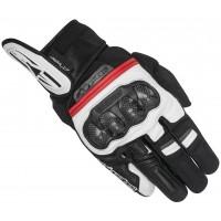 Мотоперчатки Alpinestars Rage Drystar