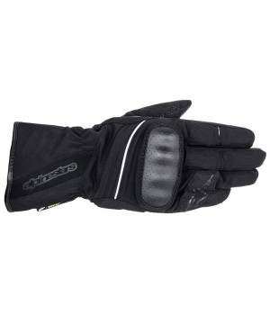 Мотоперчатки Alpinestars Equinox X-Trafit Gore-Tex