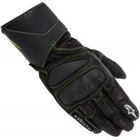 Мотоперчатки Alpinestars SP-M8 Monster