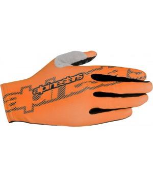 Мотоперчатки Alpinestars F-Lite