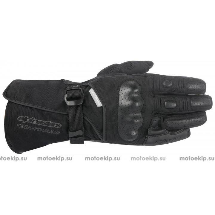 Мотоперчатки Alpinestars Apex Drystar 2016