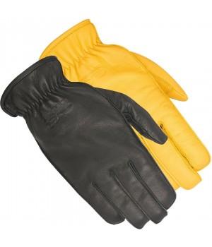 Мотоперчатки Alpinestars Bandit