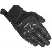 Мотоперчатки Alpinestars SP X Air Carbon - Черные