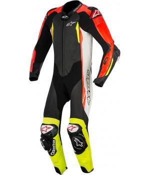 Мотокомбинезон Alpinestars GP Tech Air 1 PC