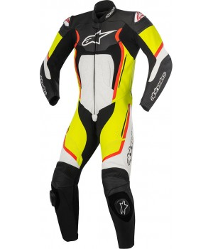 Мотокомбинезон Alpinestars Motegi V2 1PC
