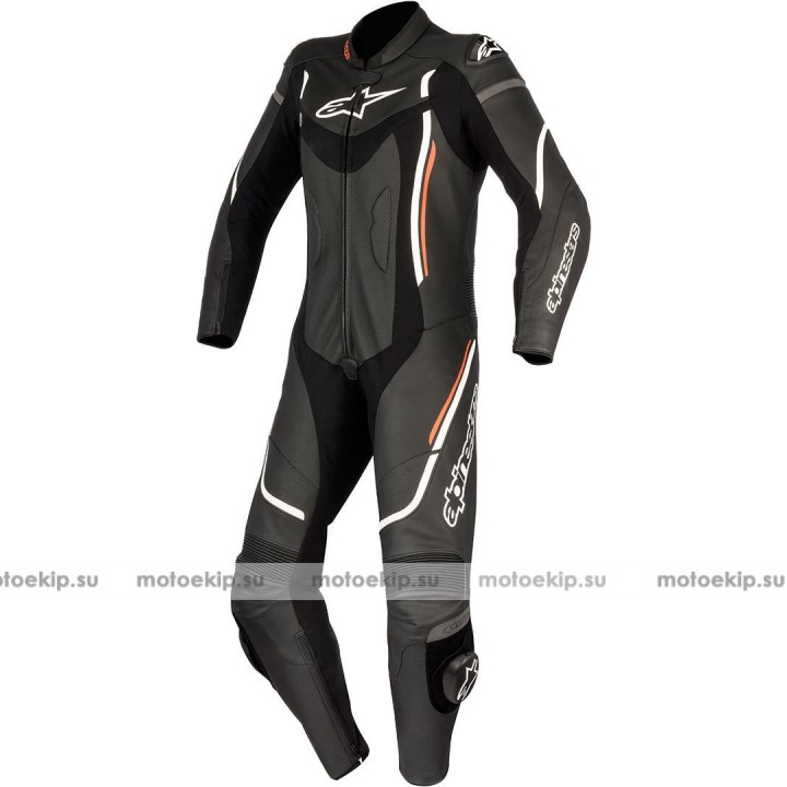 Мотокомбинезон Alpinestars Stella Motegi V2 1PC