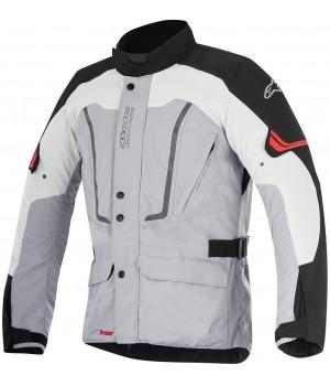 Alpinestars Vence Drystar Водонепроницаемая куртка