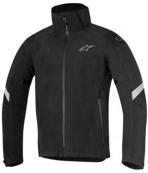 Alpinestars Lance 3L Водонепроницаемая куртка 2016