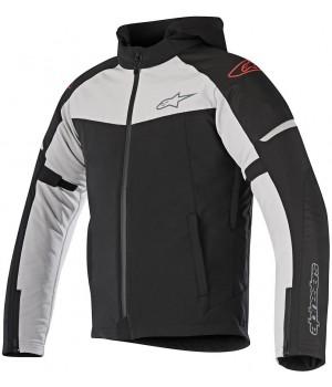 Alpinestars Stratos Techshell Drystar Водонепроницаемая куртка