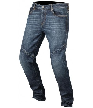 Alpinestars Copper Out Tech Denim Jeans Брюки