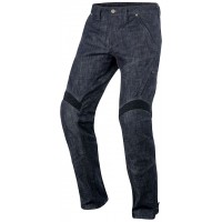Мотоджинсы Alpinestars Riffs Tech Denim