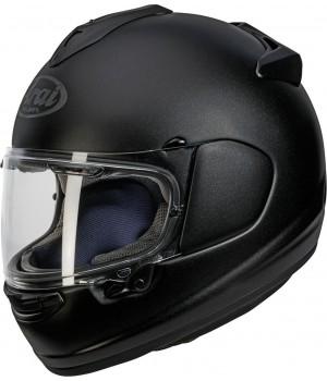 Шлем Arai Chaser-X
