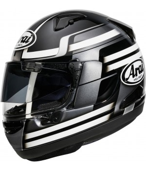Шлем Arai Chaser-X Competition