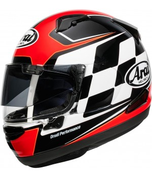 Шлем Arai Chaser-X Finish