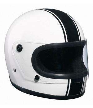 Мотошлем Bandit Integral Motorcycle Helmet