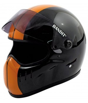 Мотошлем Bandit XXR Race