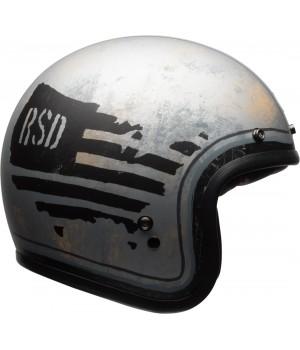 Шлем Bell Custom 500 SE RSD 74