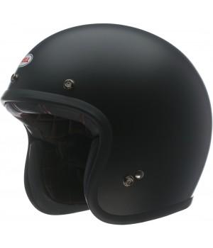 Шлем Bell Custom 500 Matt