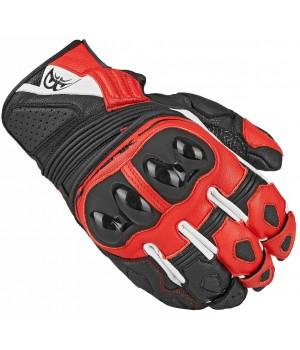 Мотоперчатки Berik Sprint мотоперчатки