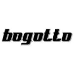 Bogotto