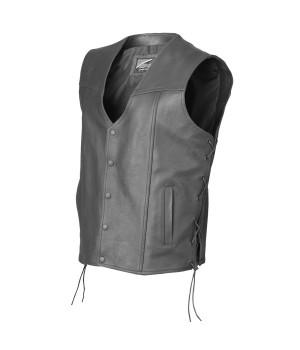 Мотокуртка Büse Leather Vest