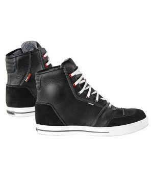 Ботинки Büse B51