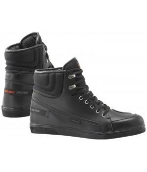 Ботинки Büse B52
