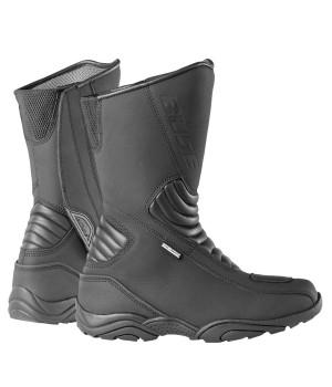 Ботинки Büse D10 - Ladies