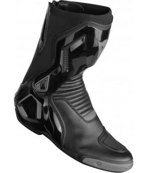 Ботинки Dainese Course D1 Out Air Мото ботинки