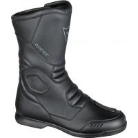 Ботинки Dainese Freeland Gore-Tex Мото ботинки