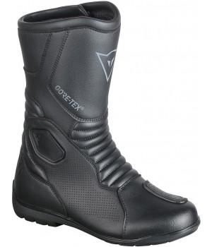 Ботинки Dainese Freeland Gore-Tex Дамы мотоцикла сапоги