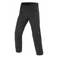 Мотоштаны Dainese Convent Gore-Tex Pants