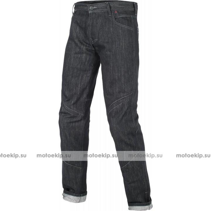 Мотоджинсы Dainese Charger Regular Jeans