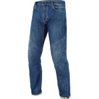 Мотоджинсы Dainese Connet Regular Jeans