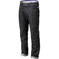 Мотоджинсы Dainese D6 2K Kevlar Jeans